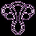 Uterus Removal